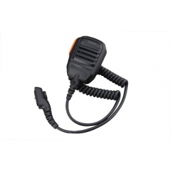Hytera waterproof mic PD7xx