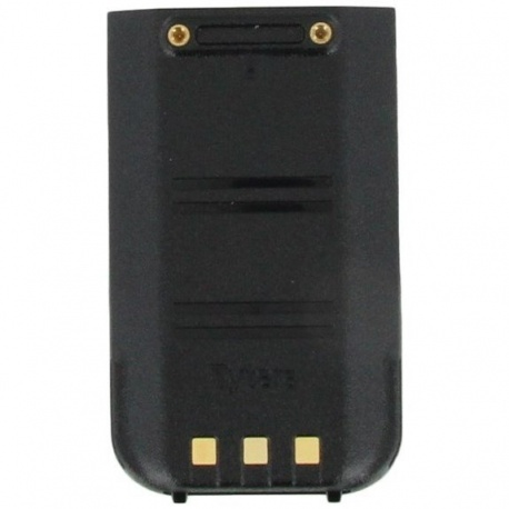 Battery 2000mAh for TYT MD-380/380G TYT TYT TYT-BATTERIE-MD380-350