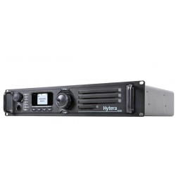 Hytera Repeater DMR & FM UHF 50W