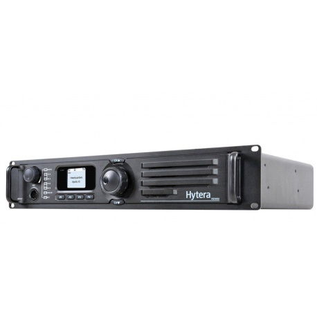 Hytera RD985 Repeater DMR & FM VHF or UHF 50W
