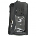 Leather case for MD-380