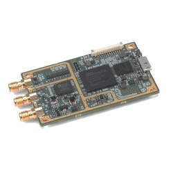 USRP B200 MINI SDR TX & RX SDR 70Mhz to 6Ghz Ettus Research SDR transceivers ETTUS-USRP-B200-MINI-358