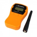 Handheld frequency counter 1-1000Mhz