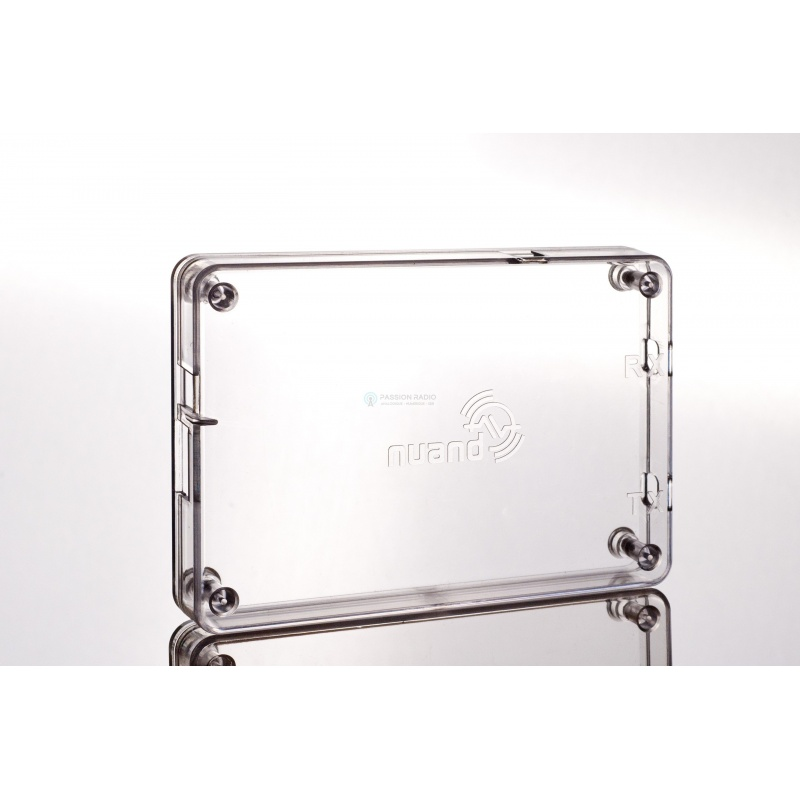 Case for bladeRF x40 & x115
