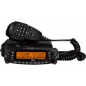 Mobile 400-480 Mhz 45W TYT-TH-9000D