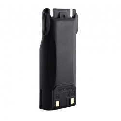 Battery 2800mAh for Baofeng UV-82 series