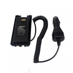 Power 12v cable TYT MD-390