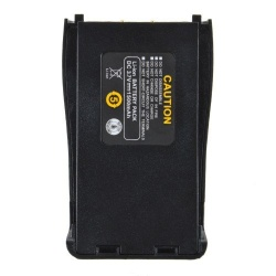 Battery 1500mAh for Baofeng BF-888S Baofeng Accessories HT BAOFENG-BATTERIE888-427
