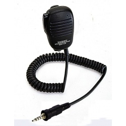 Micro Yaesu MH-34 for FT-70 FT-60 & FT2D