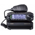 Yaesu FC-50 Automatic Antenna Tuner for FT-891