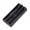 battery case FTA-550 AA