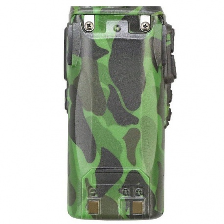 Battery 2800mAh for Baofeng UV-82 series Baofeng Accessories HT BAOFENG-BL8-UV82-CAMO-417