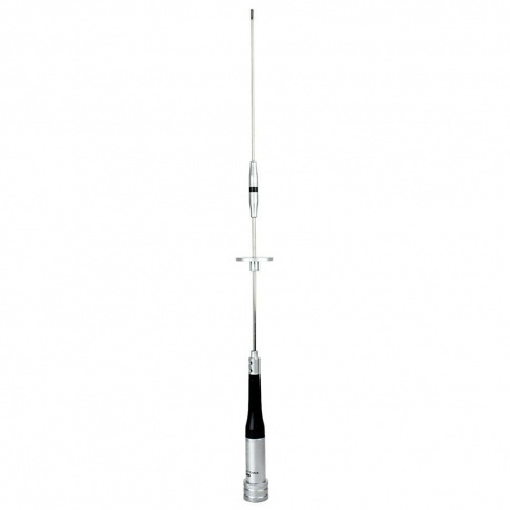 Diamond Antenna SG7000 for moto & car 2m/70cm Diamond Antenna Mobile DIAMOND-SG7000-502