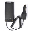 Power 12v cable TYT MD-2017