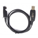 USB programming cable for TYT MD-2017