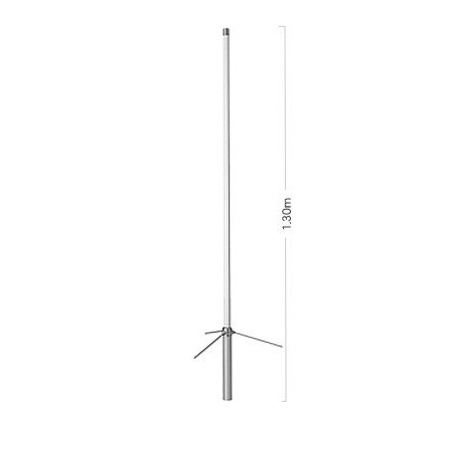 Antenna 144/430Mhz DIAMOND X30 & X30N