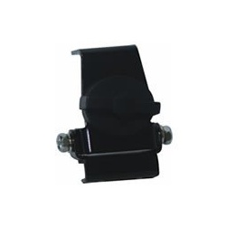 Mini Hatchback car Door Mount Nagoya Nagoya Antenna Mounting bracket NAGOYA-RB20B-148