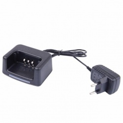 Desktop charger for TYT MD-380 TYT TYT TYT-CHARGEUR-MD380-568