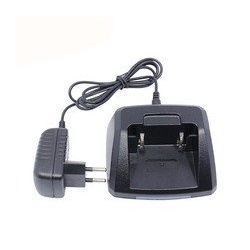 Desktop charger for TYT MD-2017