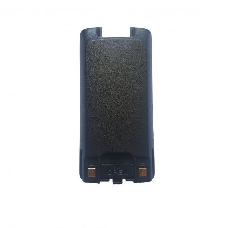 Battery 2200mAh for TYT MD-390 TYT TYT TYT-BATTERIE2-MD390-400