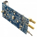 Ham it Up 1.3 Converter HF 0.5-50Mhz Nooelec