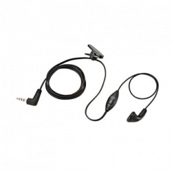 Yaesu headset  SSM-57A for FT-60/70/1D/2D/VX-3