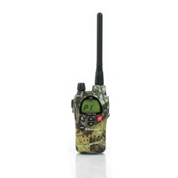 PMR446 & LPD433 Walkie-Talkie Pair Midland XT70 Adventure