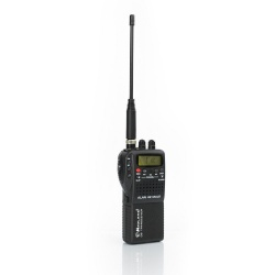 Talkie-Walkie 27Mhz ALAN42DS 4W AM FM