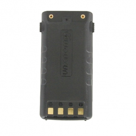 2000mAh battery for Wouxun KG-UV9D & UV9D PLUS