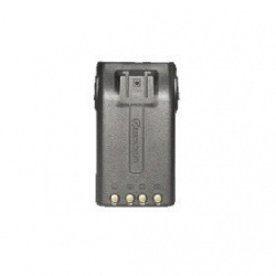 1700mAh battery for Wouxun KG-UV6D