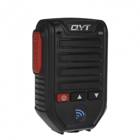 Bluetooth handheld microphone for QYT 8900 KT-780/980 PLUS