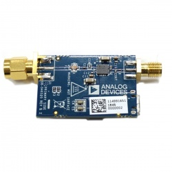 RF Amplifier 2400 MHz 1W Analog Devices CN0417