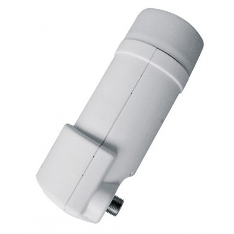 LNB Octagon Optima DRO single OSLSO & twin OTSLO