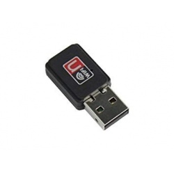 WIFI Dongle USB 2.0 WLAN 150Mbps Octagon WL008 Octagon WiFi USB stick OCTAGON-WIFI-WL008-38