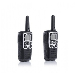Midland XT50 PMR446 8 Channel Walkie-Talkie Pair