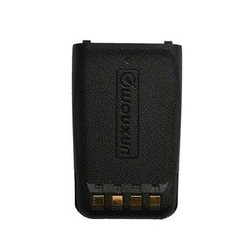 1700mAh battery for Wouxun KG-D900 Wouxun Accessories HT WOUXUN-BATTERIE6-BLO-006-810