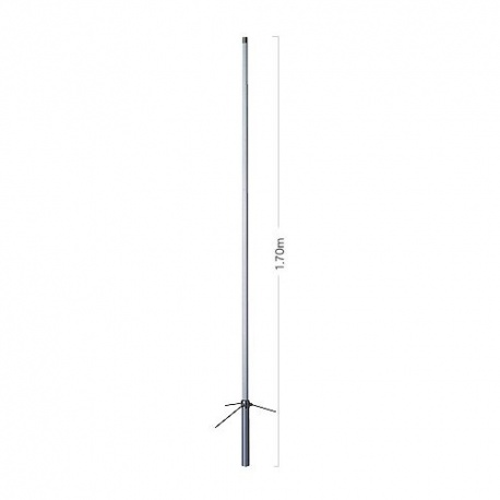 DIAMOND X50 Antenna 144/430Mhz Diamond Antenna Home DIAMOND-X50-SO239-819