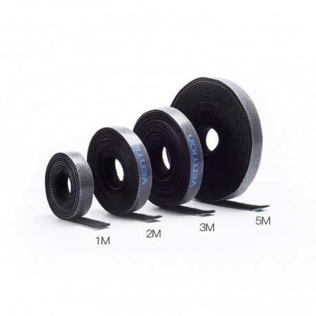 Velcro scratch cable tie 1, 2 or 5m Vention Vention RF Cables & Adapters CABLE-VENTION-VELCRO-KAA-851