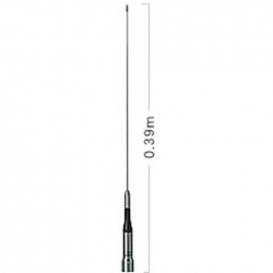 car antenna Diamond AZ-504
