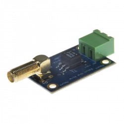 Nooelec Balun 1:9 V2 for HF SDR reception 0-30Mhz Nooelec SDR accessory NOO-100814-BALUN2-907