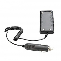 QUANSHENG, official cigarette lighter 12v battery charger