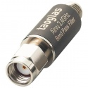 RF Pass-Band Filter 2.4Ghz 10W WiFi and QO-100