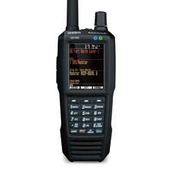 DMR Uniden digital scanner SDS100E NXDN and ProVoice (optional) Uniden Receiver & Scanner UNIDEN-SDS100E-971