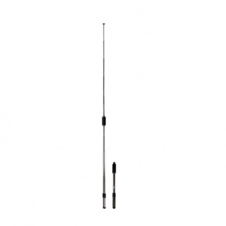 Diamond Antenna SRJ770 144/430/1200Mhz Diamond Antenna Wide-band DIAMOND-SRJ770-1026