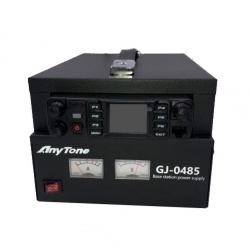 12V desktop power supply for Anytone AT-D578UV Anytone Anytone ANYTONE-ALIM-GJ0485-1030