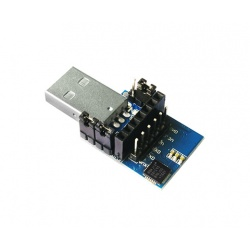 UART USB adapter CP2102 E15-USB-T2 Ebyte
