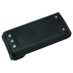 Battery 2200mAh for TYT MD-390