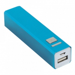 Passion Radio 2200 mAh USB backup battery