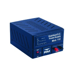 Power supply RM Italy LPS112