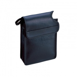 Yaesu CSC-83 Soft Case for FT-818ND